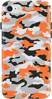 Best orange camo phone case Reviews