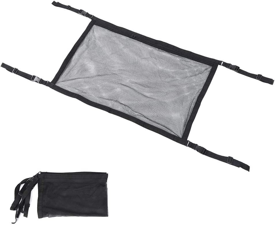MAGT Storage Bag Black online shopping Oxford Max 75% OFF Travel Cloth Multifunctio Outdoor