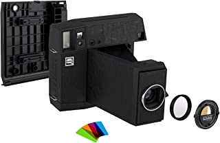 lomography digitaliza