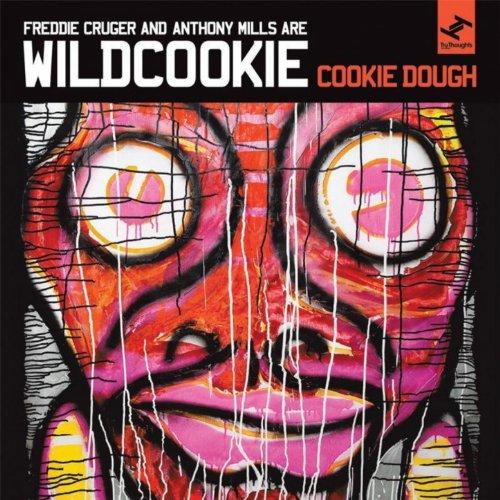 Cookie Dough [Explicit]