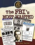 The FBI's Most Wanted (The Fbi Story)