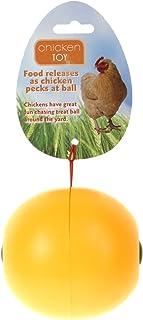 Savic Feeder Toy Ball for All Birds