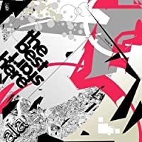 Best Start Here by Ala (2008-07-02)