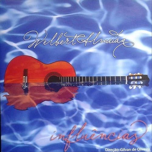 Salsa Livre By Welbert Almeida On Amazon Music Amazon Com