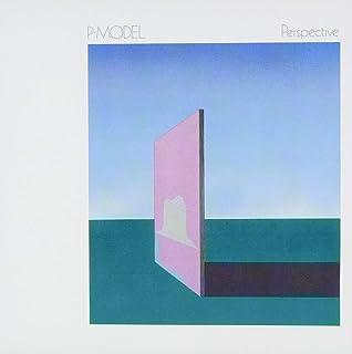 Perspective +11 tracks (UHQ-CD EDITION)
