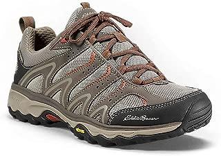 Best eddie bauer hiking shoes Reviews