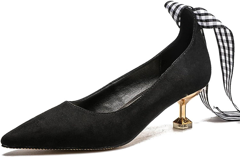 Super frist Ladies Women Ballroom Dance shoes