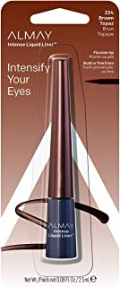 almay intense i-color eyeliner for blue eyes