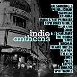Indie Anthems [Vinyl LP]