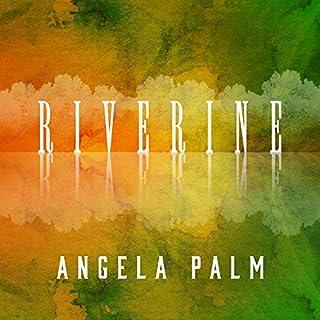Riverine cover art