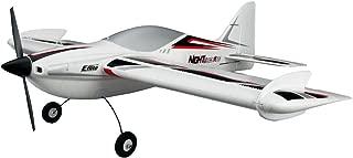 firefly rc plane