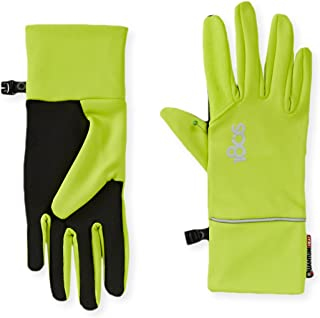 Women's Foundation Quantumheat Touchscreen Gloves