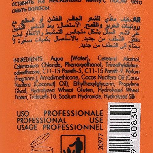 Inebrya Ice Cream Dry-T Conditioner 300 ml