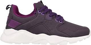 JUMP Kadın 23904 Kadın Spor Ayakkabı Yol Koşu Ayakkabısı 23904
