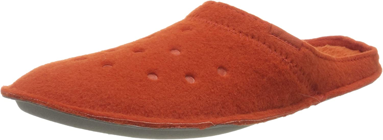 Crocs Men's Free Shipping New Slipper supreme