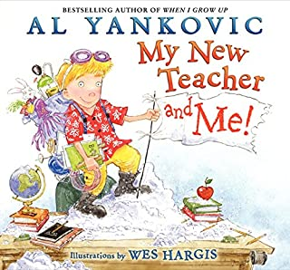 Best my new teacher and me Reviews