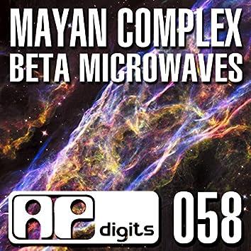 Beta Microwaves