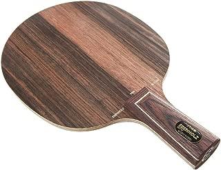 STIGA Ebenholz NCT VII Chinese Penhold Table Tennis Blade