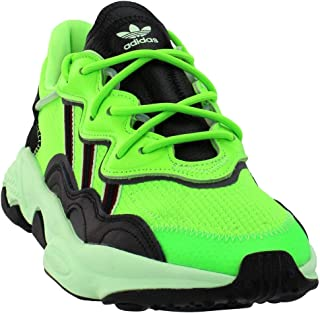adidas Mens Ozweego Casual Sneakers,