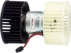 bmw 2002 heater fan