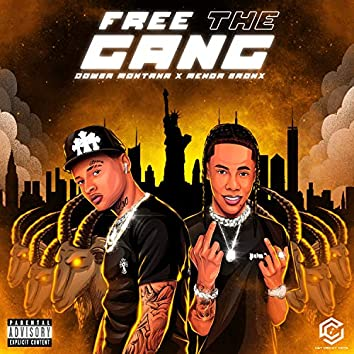 Free The Gang