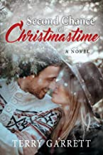 Second Chance at Christmastime (1) (Beacon Series)