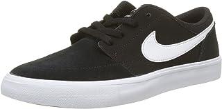 Nike SB Portmore II (Kids)