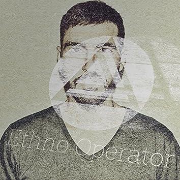 Ethno Operator