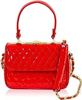 valentino orlandi handbags