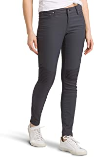 prAna Brenna Tall Inseam Pants