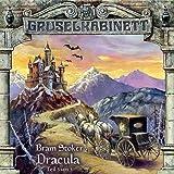 Gruselkabinett – Folge 19 – Dracula Teil 3