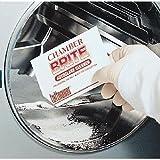 HEIDOLPH BRINKMANN LLC 023-21-280-3 Tuttnauer Chamber Brite Autoclave Cleaner 10 Pack