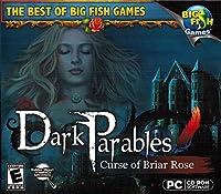Dark Parables: Curse of Briar Rose (輸入版)