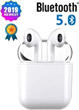 airpods wireless bluetooth earphones