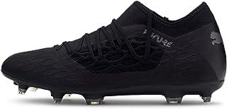 Men's Future 5.3 Netfit Fg/Ag Sneaker