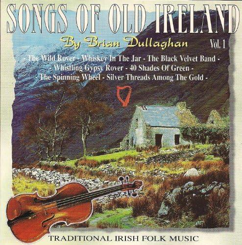 Brian Dullaghan