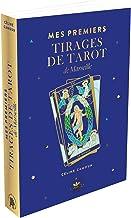 Livres Mes premiers tirages de tarot de Marseille PDF