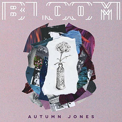 Autumn Jones