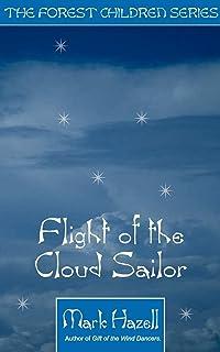 Flight of the Cloud Sailor