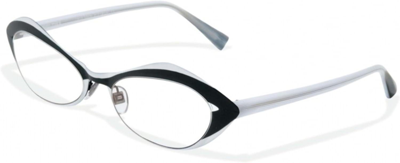 Alain Mikli A01114  AL1114 Eyeglasses color 0001