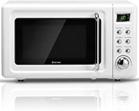 Best ge under cabinet microwave oven Reviews