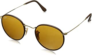 Best round craft sunglasses Reviews
