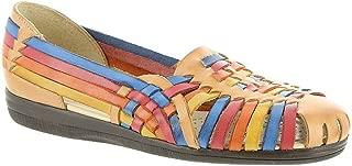 Trinidad Women's Sandal