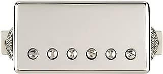 EVH Frankenstein Humbucker Guitar Pickup Chrome