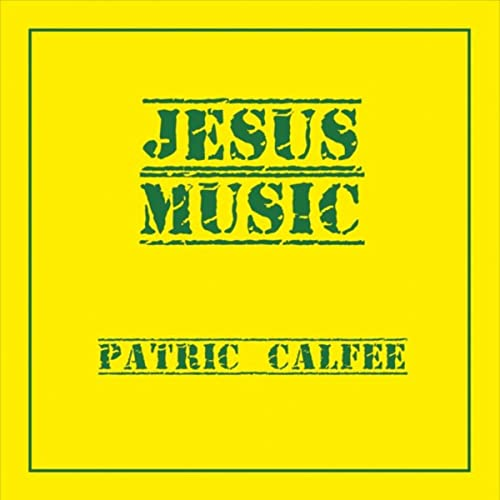 Spinning Memories de Patric Calfee en Amazon Music - Amazon.es