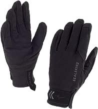 SEALSKINZ Waterproof Women's Dragon Eye Gloves