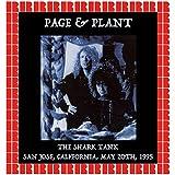 The Shark Tank San Jose, California, USA May 20th, 1995 (Hd Remastered Edition)