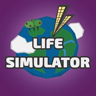 life simulator 2017 game