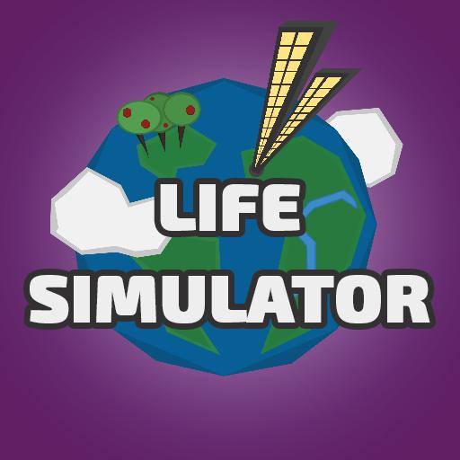 Life Simulator 2017