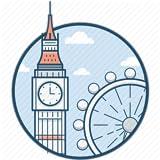 ST London Tour Travel Guide